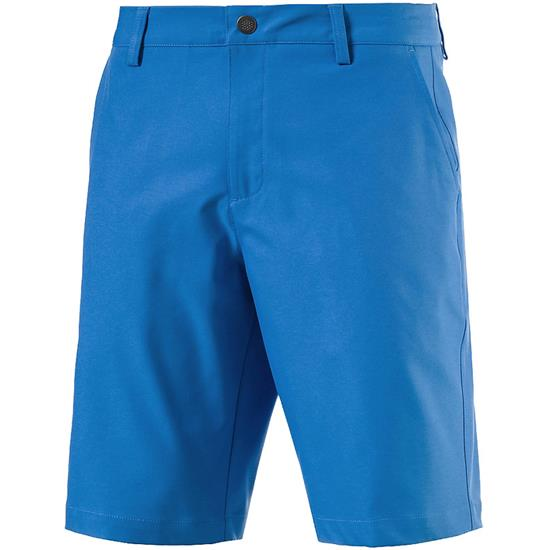 Puma Men's Essential Pounce Short