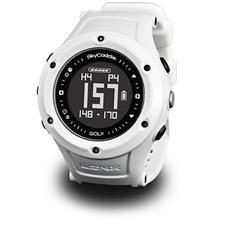 SkyGolf SkyCaddie LINX GPS Watch