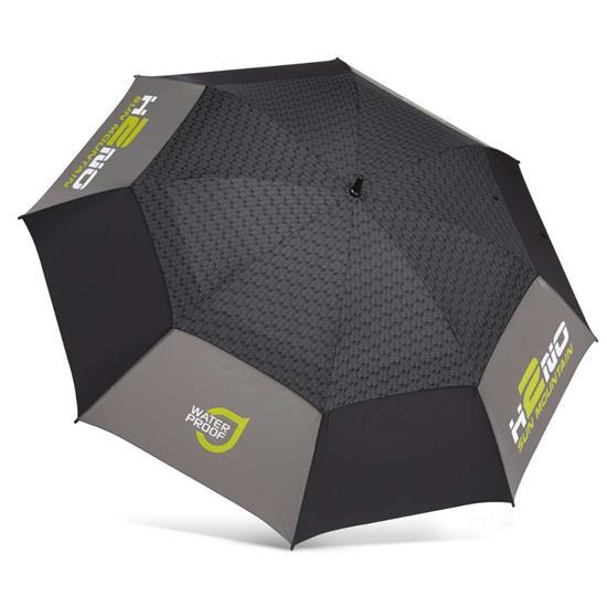 Sun Mountain UV H2NO Manual Open Umbrella