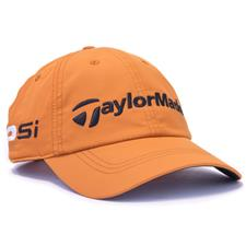Taylor Made Men's LiteTech Tour Hat