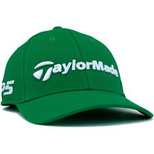 Taylor Made Men's Masters Golf Hat