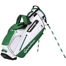 Taylor Made Masters Stand Bag