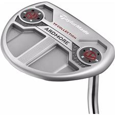 Taylor Made TP Ardmore Collection Putter with SuperStroke Grip