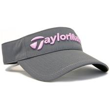 Taylor Made Tour Radar Visor for Women