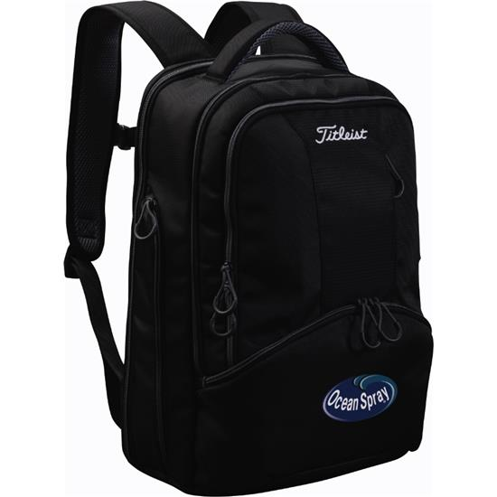 Titleist Essential Backpack