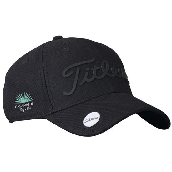 Titleist Men's Performance Ball Marker Hat