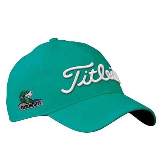 Titleist Men's Tour Trend Performance Hat