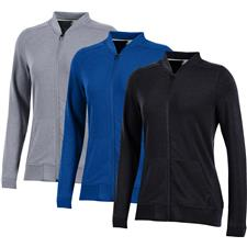 Under Armour Breaker Full Zip Jacket for Women