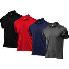 Under Armour Personalized Performance Polo