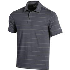 Under Armour Men's Playoff Wedge Polo