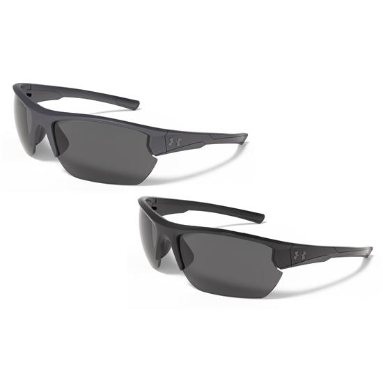 Under Armour Propel Sunglasses