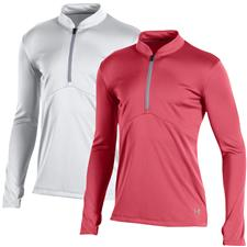 Under Armour Swift Mock for Girls
