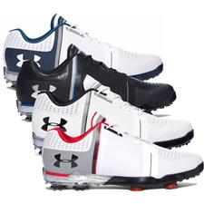 Under Armour Men's UA Spieth One Golf Shoes