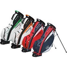 Wilson Staff Ionix Light Stand Bag