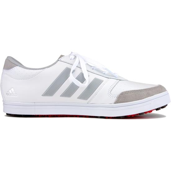 Adidas Men's Limited Edition Adicross Gripmore 2 Golf Shoe