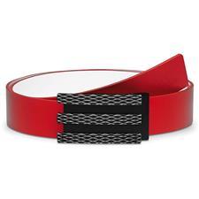 Adidas Reversible Trophy Belt
