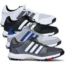 Adidas Men's Tech Response Golf Shoes