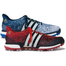 Adidas Men's Tour 360 Prime Boost Golf Shoes