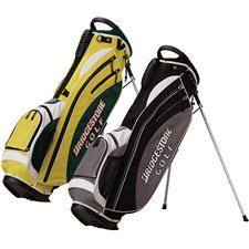 Bridgestone Lightweight Stand Bag