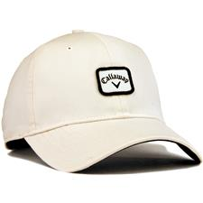 756777deaf2 Callaway Golf Men s 82 Label Fitted Hat - Khaki - Large X-Large