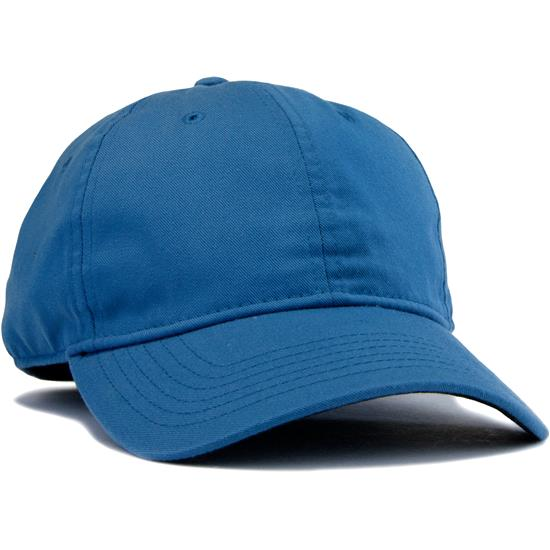 Callaway Golf Men's 82 Label Front Crested Fitted Hat
