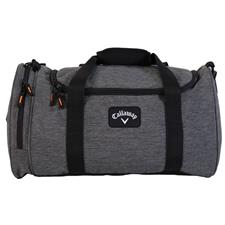 Callaway Golf Clubhouse Small Duffle Bag