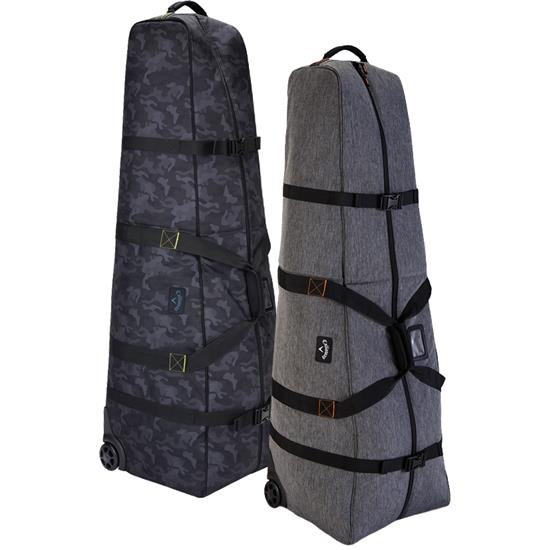 Callaway Golf Clubhouse Travel Cover