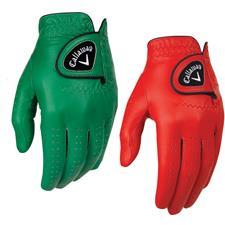 Callaway Golf Opticolor Glove
