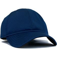 Callaway Golf Men's Performance Front Crested Structured Blank Personalized Hat - Navy