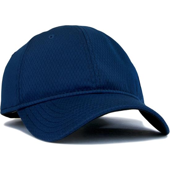 Callaway Golf Men s Performance Front Crested Structured Blank Hat ... b689a450b65
