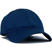 Callaway Golf Men's Performance Front Crested Unstructured Blank Custom Logo Hat - Navy