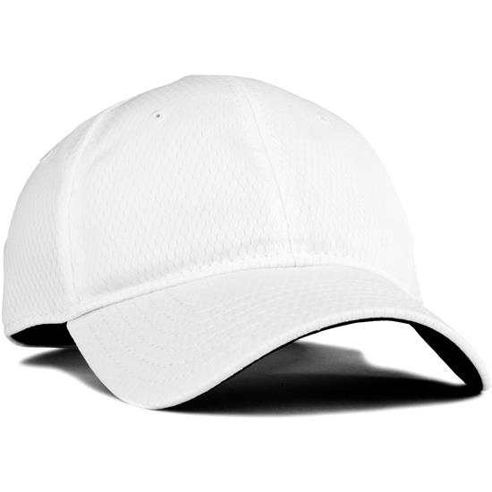 Callaway Golf Men's Performance Front Crested Unstructured Blank Hat