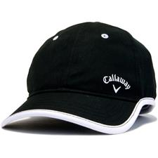 Callaway Golf Uptown Hat for Women