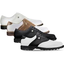 FootJoy Medium Club Professionals Golf Shoes