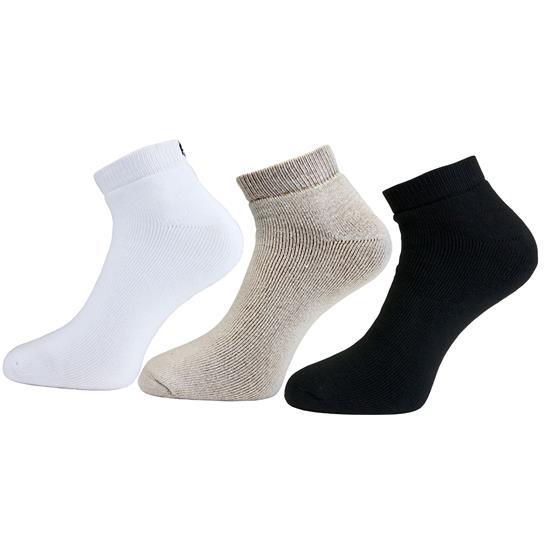 FootJoy Men's ComfortSof Sport Sock