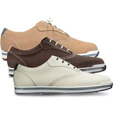 FootJoy Narrow Contour Casual Spikeless Golf Shoe