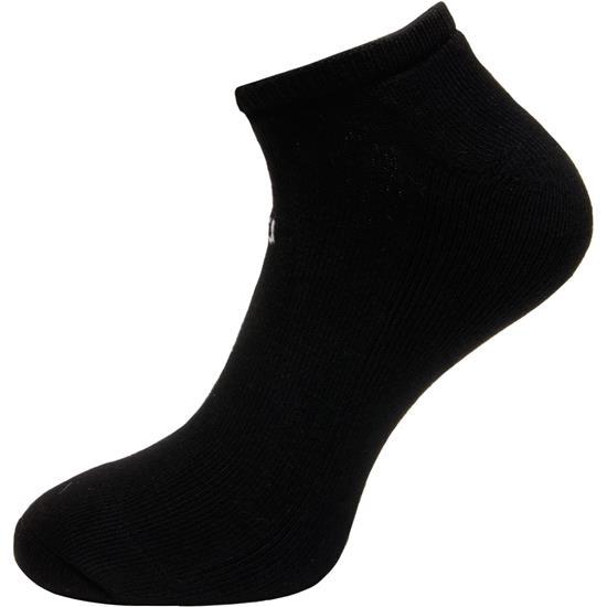 FootJoy Men's CottonSof Low Cut Sock
