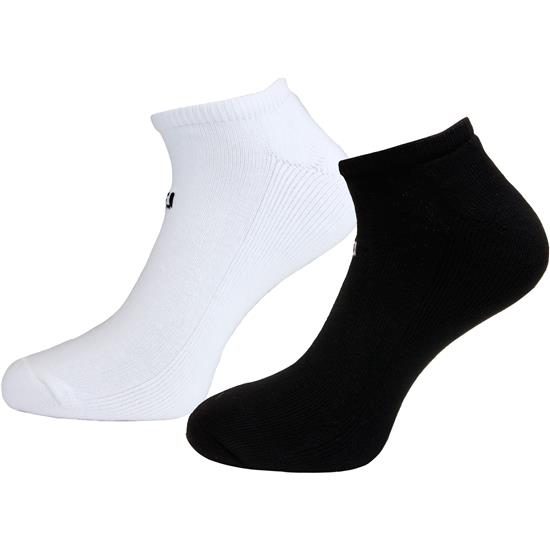 FootJoy Men's CottonSof Low Cut Sock