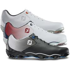 FootJoy Wide D.N.A. Helix Golf Shoes