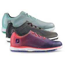 FootJoy EmPower Golf Shoes for Women - 2017 Model