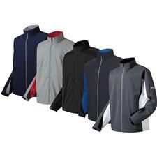 FootJoy Men's FJ HydroLite Rain Jacket