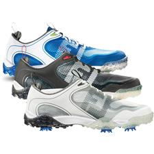 FootJoy Wide FreeStyle Previous Season Golf Shoes