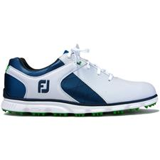 FootJoy Men's Pro/SL Golf Shoe Previous Season Style
