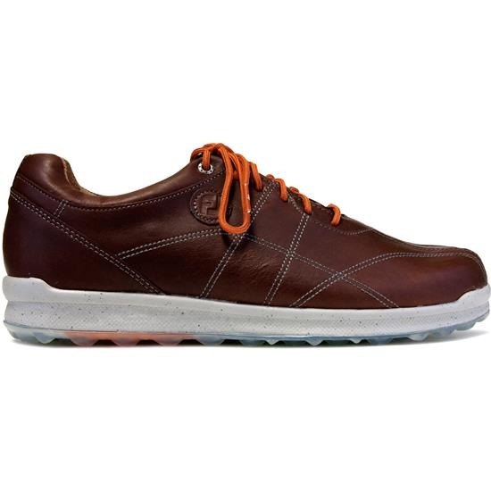 FootJoy Men's VersaLuxe Previous Season Golf Shoes