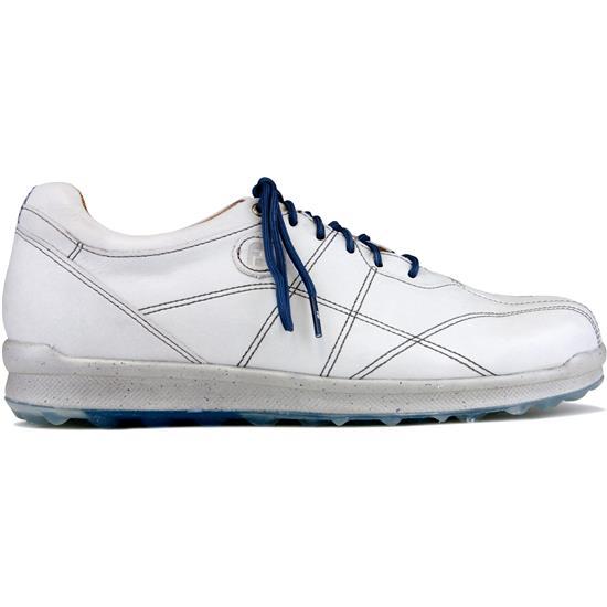 FootJoy Men's VersaLuxe Previous Season Golf Shoes