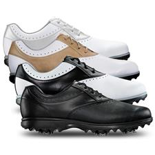 FootJoy Wide eMerge Golf Shoes for Women