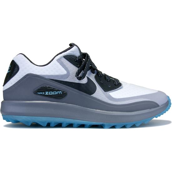 Nike Men's Air Zoom 90 IT Golf Shoes
