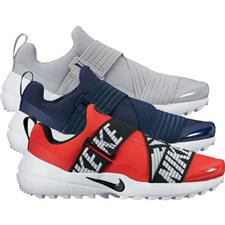 Nike Men's Air Zoom Gimme Golf Shoes