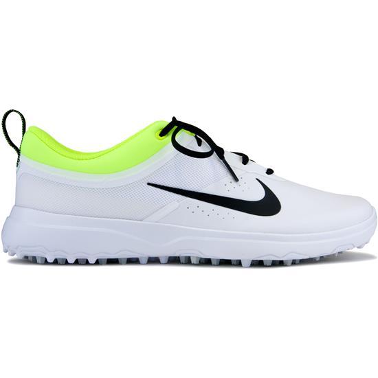 Nike Akamai Golf Shoes for Women