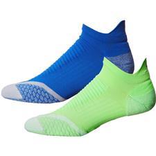 Nike Men's Elite Cushion NST Sock Manufacturer Closeouts